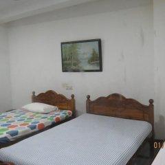 Отель Kalan Villa комната для гостей фото 5