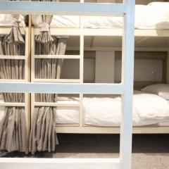 Boon Street Hostel комната для гостей фото 5