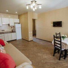 Гостиница Мини-Отель Морокко в Сочи 3 отзыва об отеле, цены и фото номеров - забронировать гостиницу Мини-Отель Морокко онлайн в номере фото 2