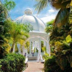 Отель Melia Caribe Tropical - Все включено Пунта Кана фото 3