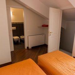 Отель B&B dell'Acquario Генуя удобства в номере фото 2