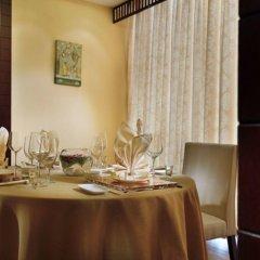Отель Serenity Coast All Suite Resort Sanya питание фото 3