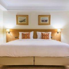 Отель Real Palacio Португалия, Лиссабон - 13 отзывов об отеле, цены и фото номеров - забронировать отель Real Palacio онлайн комната для гостей фото 2