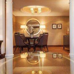 Отель Le Grand Amman Иордания, Амман - отзывы, цены и фото номеров - забронировать отель Le Grand Amman онлайн интерьер отеля