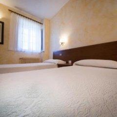 Отель Tenuta Decimo - Villa Dini Италия, Сан-Джиминьяно - отзывы, цены и фото номеров - забронировать отель Tenuta Decimo - Villa Dini онлайн сейф в номере