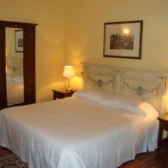 Отель La Loggia Италия, Местрино - отзывы, цены и фото номеров - забронировать отель La Loggia онлайн комната для гостей фото 3
