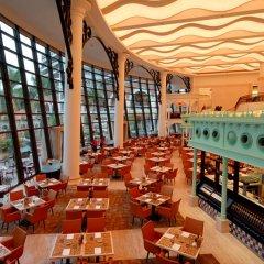 Отель InterContinental Shenzhen Китай, Шэньчжэнь - отзывы, цены и фото номеров - забронировать отель InterContinental Shenzhen онлайн развлечения
