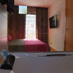 Отель R2 Romantic Fantasia Suites Испания, Тарахалехо - отзывы, цены и фото номеров - забронировать отель R2 Romantic Fantasia Suites онлайн в номере