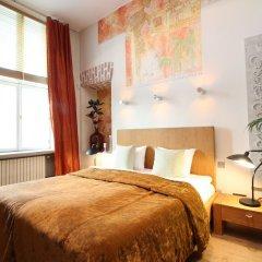 Апартаменты Tallinn City Apartments фото 8