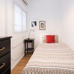 Sea N' Rent Selected Apartments Израиль, Тель-Авив - отзывы, цены и фото номеров - забронировать отель Sea N' Rent Selected Apartments онлайн комната для гостей фото 3