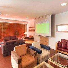 Отель Ibis Porto Sao Joao Порту комната для гостей фото 4