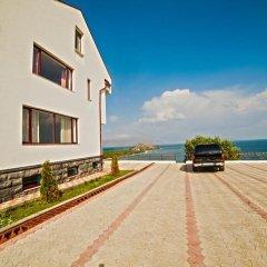 Отель Cross Sevan Villa Армения, Севан - отзывы, цены и фото номеров - забронировать отель Cross Sevan Villa онлайн