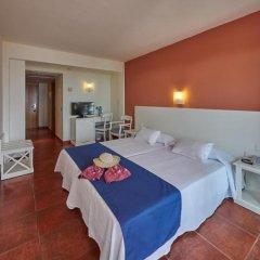 Hotel Na Forana комната для гостей фото 3