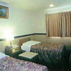 Отель Business Hotel Motonakano Япония, Томакомай - отзывы, цены и фото номеров - забронировать отель Business Hotel Motonakano онлайн комната для гостей
