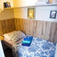 Отель Interfaith Retreats США, Нью-Йорк - отзывы, цены и фото номеров - забронировать отель Interfaith Retreats онлайн комната для гостей фото 2