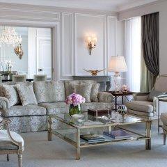 Four Seasons Hotel Ritz Lisbon Лиссабон комната для гостей фото 3