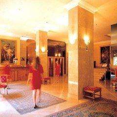 Palace Hotel Бари фото 4