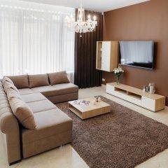 Гостиница Вилла Arcadia Apartments Украина, Одесса - отзывы, цены и фото номеров - забронировать гостиницу Вилла Arcadia Apartments онлайн комната для гостей фото 3