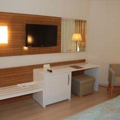 Surmeli Efes Hotel удобства в номере