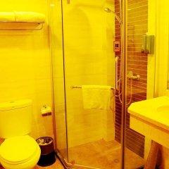 Haosi Hotel - Chongqing сауна