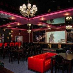 Гостиница Medvezhonok в Шерегеше 3 отзыва об отеле, цены и фото номеров - забронировать гостиницу Medvezhonok онлайн Шерегеш фото 3