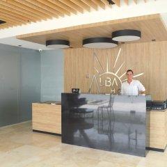 Отель El Alba Колумбия, Кали - отзывы, цены и фото номеров - забронировать отель El Alba онлайн
