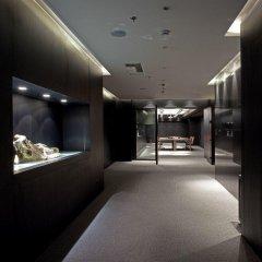 President Hotel Афины спа фото 2