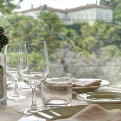 Отель Grand Hotel Majestic Италия, Вербания - 1 отзыв об отеле, цены и фото номеров - забронировать отель Grand Hotel Majestic онлайн бассейн фото 2