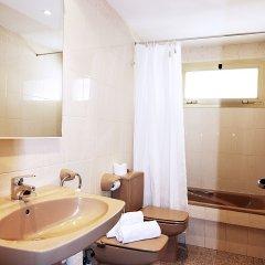 Отель Apartamentos Indasol Испания, Салоу - отзывы, цены и фото номеров - забронировать отель Apartamentos Indasol онлайн фото 5