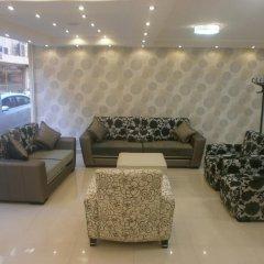 Cumali Hotel Турция, Искендерун - отзывы, цены и фото номеров - забронировать отель Cumali Hotel онлайн интерьер отеля фото 2
