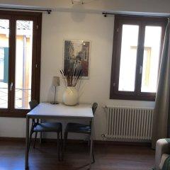 Отель Appartamenti Corte Contarina удобства в номере