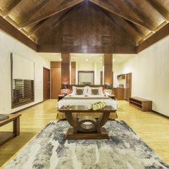 Отель Furaveri Island Resort & Spa Мальдивы, Медупару - отзывы, цены и фото номеров - забронировать отель Furaveri Island Resort & Spa онлайн развлечения