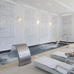 Отель Royalton White Sands All Inclusive Ямайка, Дискавери-Бей - отзывы, цены и фото номеров - забронировать отель Royalton White Sands All Inclusive онлайн сауна