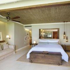 Отель The St. Regis Mauritius Resort комната для гостей фото 3