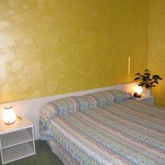 Отель Garden Италия, Ноале - отзывы, цены и фото номеров - забронировать отель Garden онлайн сейф в номере
