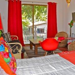 Hotel Petit Mercedes Puerto Vallarta детские мероприятия