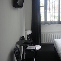 Acostar Hotel удобства в номере фото 2