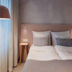 Original Sokos Hotel Presidentti комната для гостей фото 2