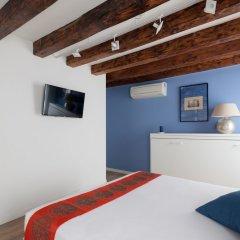 Отель San Marco Star 4DS Италия, Венеция - отзывы, цены и фото номеров - забронировать отель San Marco Star 4DS онлайн