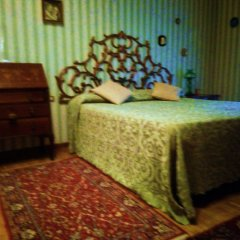 Апартаменты Fleming Luxury Apartment in Rome комната для гостей фото 3