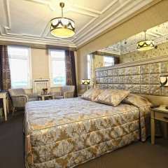 Fuat Pasa Yalisi Турция, Стамбул - отзывы, цены и фото номеров - забронировать отель Fuat Pasa Yalisi онлайн комната для гостей