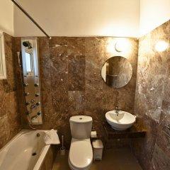 Отель Anais Bay Протарас фото 3