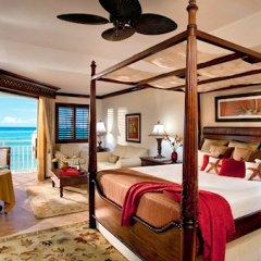 Отель Sandals Montego Bay - All Inclusive - Couples Only комната для гостей фото 6