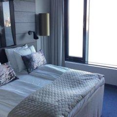 Отель Scandic Havet Норвегия, Бодо - отзывы, цены и фото номеров - забронировать отель Scandic Havet онлайн комната для гостей фото 2