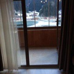 Poyraz Hotel Турция, Узунгёль - 1 отзыв об отеле, цены и фото номеров - забронировать отель Poyraz Hotel онлайн фото 12