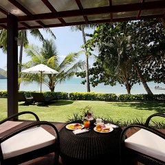 Отель Cloud 19 Panwa пляж фото 2