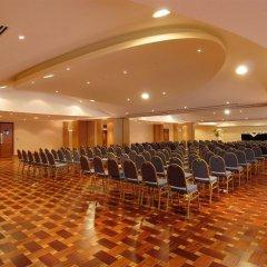 Отель Ramla Bay Resort фото 4