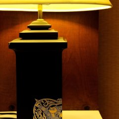 Отель Mariya Boutique Residence Бангкок фото 7