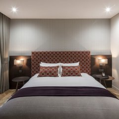 Отель HOTEL28 Сеул комната для гостей фото 5