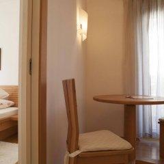 Hotel Villa Freiheim Меран комната для гостей фото 5